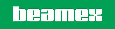Beamex