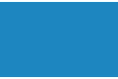 Spiralkablar