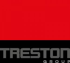 Treston