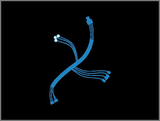 Design Process - 4